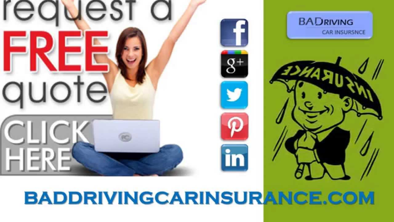 Clearcover Car Insurance Quotes Features: How To Get Cheap Short Term Car Insurance Online