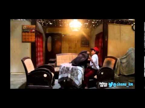 EMAK - Film Pendek Indonesia ( Kandank Menjangan Cinema)