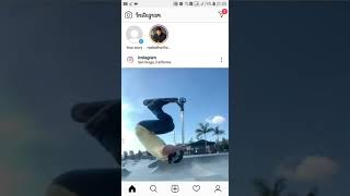 Review of Video & Music downloader SnapTube on Android phones!