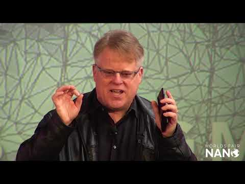 Robert Scoble, CES madness, and the iPhone 8 rumor mill \u2013 VB Engage