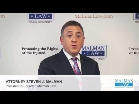 Blue Island, Il Lawyers