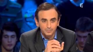 Véronique Sanson - On n'est pas couché 20 décembre 2008 #ONPC