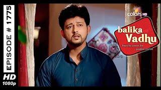 Balika Vadhu - बालिका वधु - 26th December 2014 - Full Episode (HD)