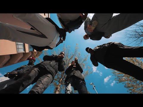 Youtube: Boumso – Nos pas