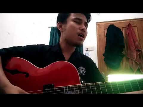 Sam Saimun - Bujang Dara (Cover) Swing Version