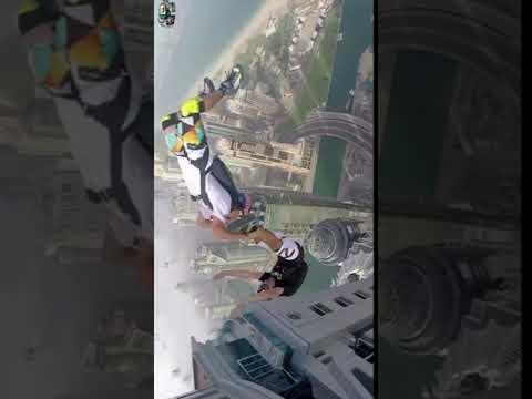 Sky dive.Dubai sky dive.Luxury sports.Luxury life.luxurious lifestyle. #sky dive #shorts.