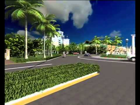 Ozone City in Khair Road, Aligarh by Ozone Builders and Developers – 1/2 BHK | 99acres.com