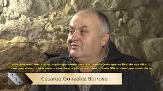 Personas Couto Mixto 2 portugués