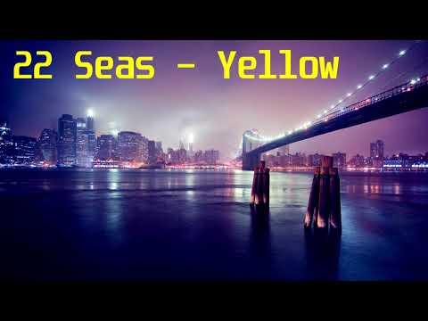 22 Seas - Yellow