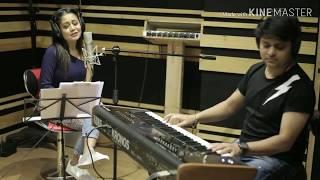 Neha kakkar - kaise jiyunga kaise || romantic song (Live) YouTube - Sad song