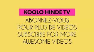 Koolo Hinde TV