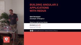 using redux with angular 2 angularjs to july 2016