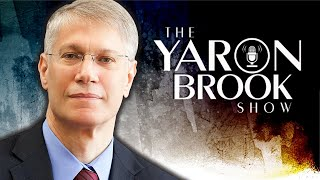 Yaron Brook Show: Yang, Sanders, Warren, Trump, Etc. -- Why They Cannot MAGA