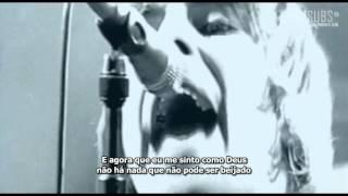 Oasis - I Can See a Liar - Legendado • [BR | Live TV]