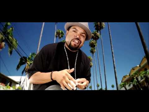 Ice Cube - Ain't Got No Haters ft. Too $hort