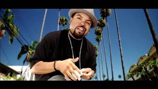 vuclip Ice Cube - Ain't Got No Haters ft. Too $hort