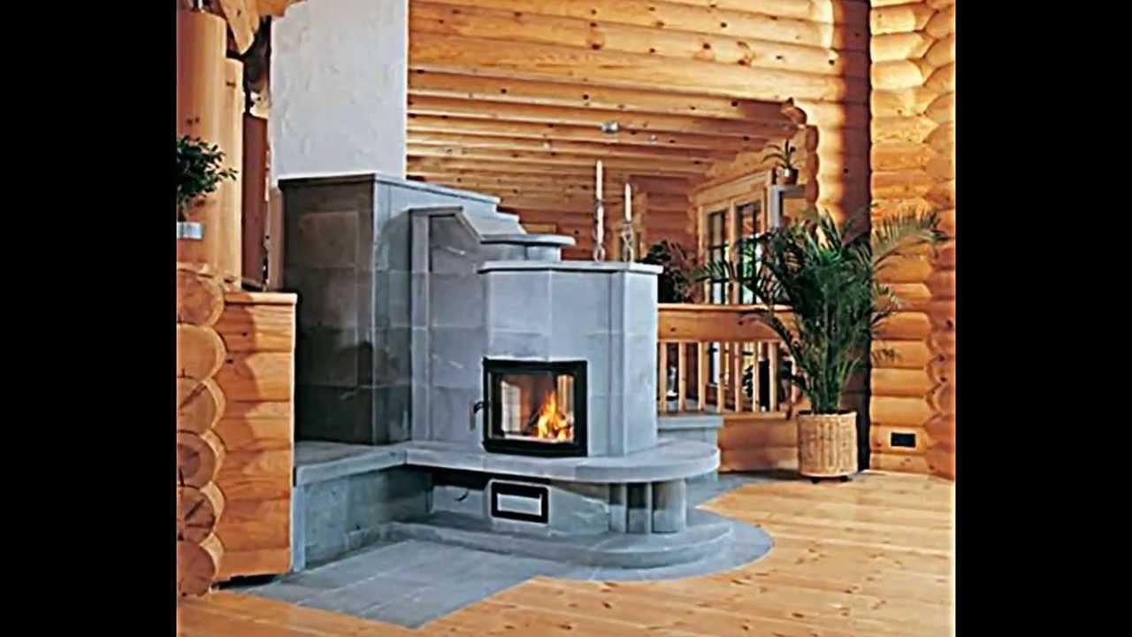 25 Originelle Kamin Design Ideen Fur Moderne Einrichtung Youtube