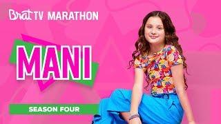 MANI | Season 4 | Marathon