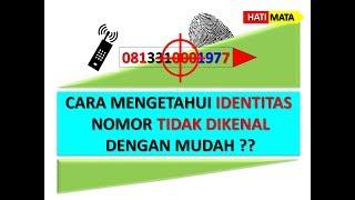 Download Cara Ketahui Nama Pemilik Nomor Telephone dengan Mudah !! (cek pemilik nomor telepon) Mp3 and Videos