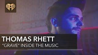 Thomas Rhett 34 Grave 34 Inside the Music