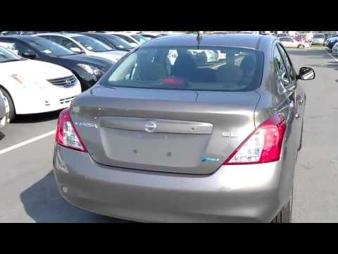 2012-nissan-versa-sl-review-upto-45-mpg-#1-sub-compact-car