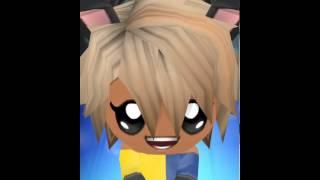 Ребенок просит игрушку))) Thumbnail
