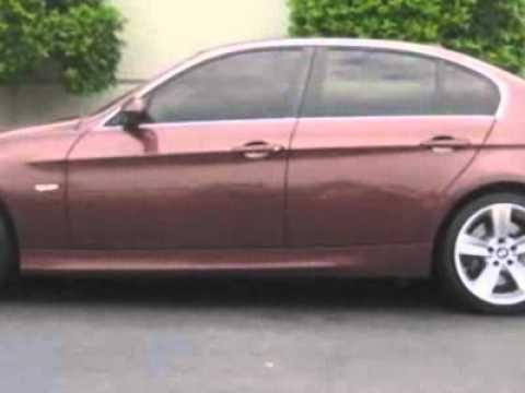 2006 bmw 3 series 330i sedan sedan irmo sc youtube. Black Bedroom Furniture Sets. Home Design Ideas