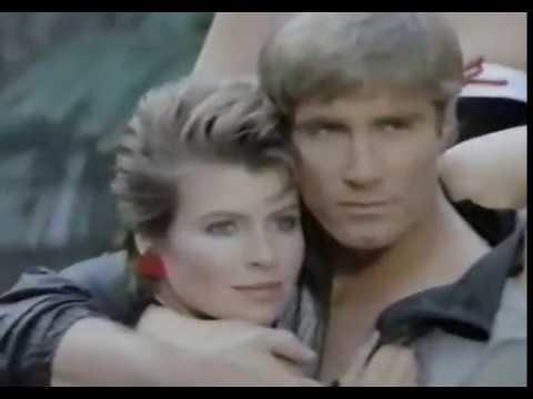 Cover Up 1984 S01E15 (Healthy, Wealthy and Dead 23 Feb  1985) - Na tajnom  zadatku