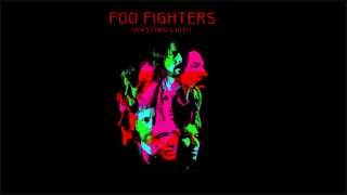 Foo Fighters - Wasting Light (Full Album, Perfect Sync) HD