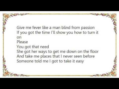 INXS - Please You Got That... Club Mix Lyrics