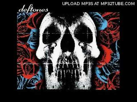 Deftones - Change (DangerBell electro-dubstep remix)