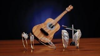 Lagu Bandhu Swapna Hiryancha - 12 December Guitar