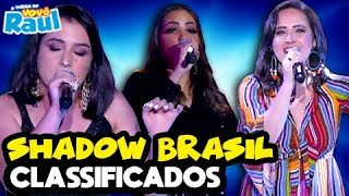 SHADOW BRASIL -
