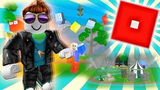SUPER TECHNIKA SNAJPERSKA | 1 vs 1 | ROBLOX PL