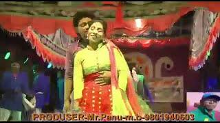 Sari sarana society2