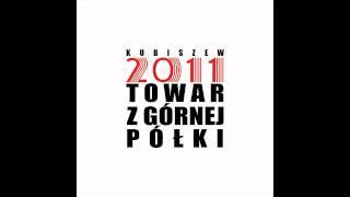 Kubiszew - Fakju feat. Paluch, Peja [prod. Julas]