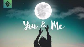 Shallou - You & Me