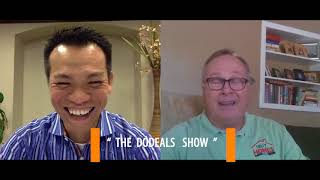 The DoDeals Show with Tim Mai: 046 - Todd Hutcheson