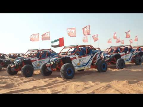 Dirt Trax Television 2017 - Episode 2