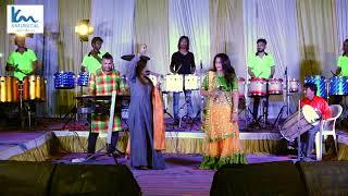 Bewafa Tune Mujko Pagal बेवफा तुने मुझको Kajal Maheriya New HD Hindi Song 2019