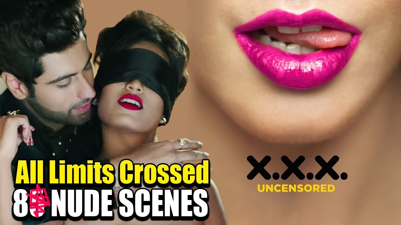 Image result for XXX Uncensored