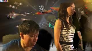 Một lần - Dương Phương Linh  - Túy Tâm Trình Bày - Guitar Alain Bảo (Iphone Version)