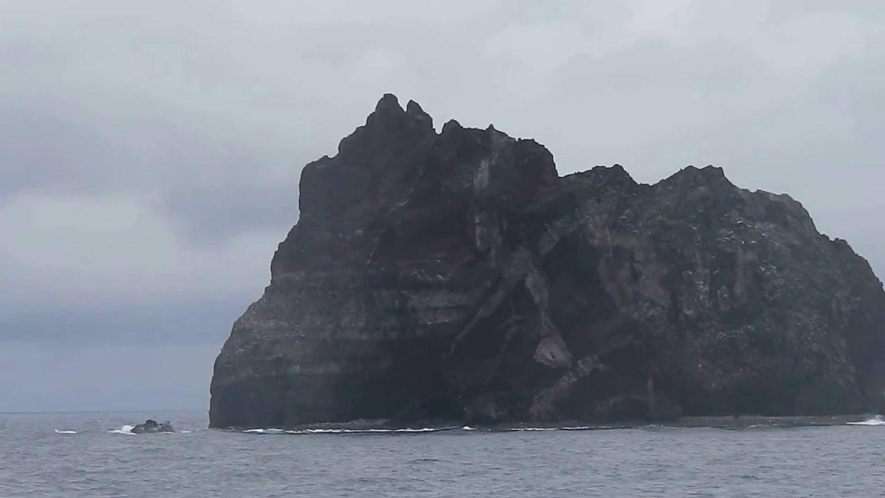須美寿島 - YouTube