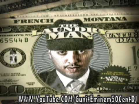 French Montana  Overtime feat Dame Grease & Akon