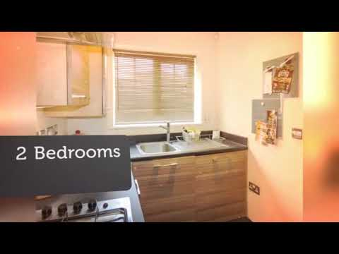 House For Sale In Huntingdon, Sawtry, £199,995