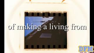 NirvanaVEVO - Chris Zabriskie / Audio Library - DFM