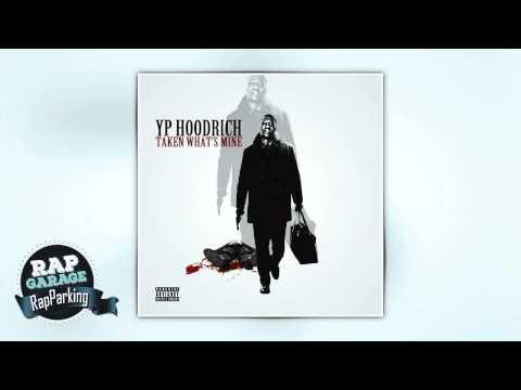 YP HoodRich — Cost You (Feat. Moneybagg Yo) [Prod. by YS TRAKKZ]