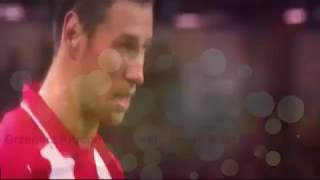 Grzegorz Krychowiak! - Welcome to West Brom - Amazing Tackles, Strength and Goals!!