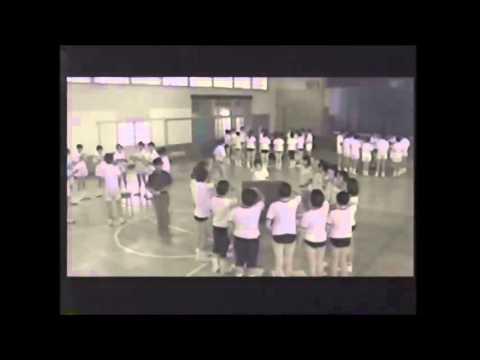 ロボット8ちゃん後期ED 8ちゃんのえかき唄