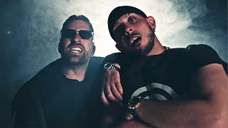 Enzo Barone Feat Enzo Dong - M VEST E SCENG